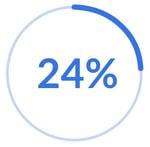 Enterprise Page - Bold 24%