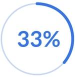 Enterprise Page - Bold 33%