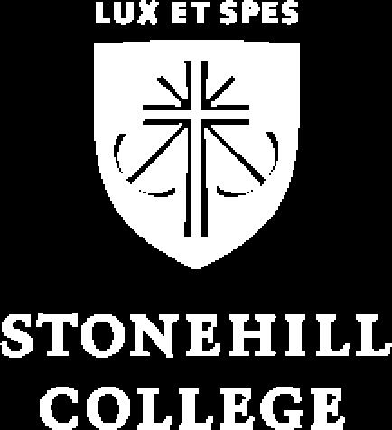 Stonehill_College_logo