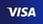 Visa-logo-2014-white