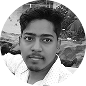 Ratan Mandal - 170px