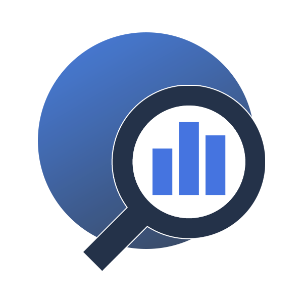 Performance Dataset