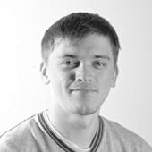 Andrey Nikitin