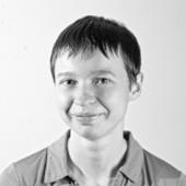Anna Glushkova