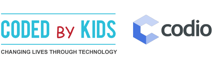 coded-by-kids2-logo-02e88cc1-1