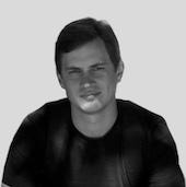 Alexandr Chetporov