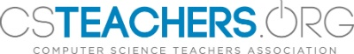 Codio provides FREE access to the CSTA community for teacher professional development