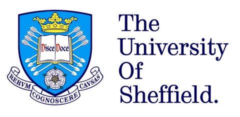 Sheffield UNI-1