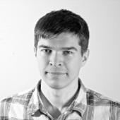Vasiliy Levykin